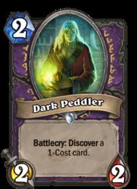 Dark Peddler(27243).png