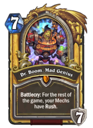 Dr. Boom, Mad Genius(89827) Gold.png