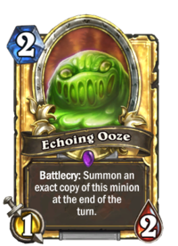 Echoing Ooze(7754) Gold.png