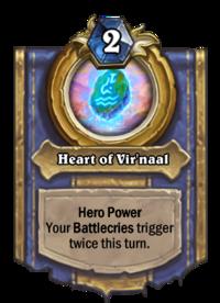 Heart of Vir'naal(90702) Gold.png