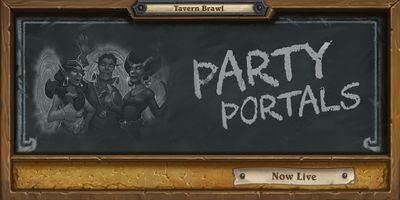 Party Portals! banner.jpg