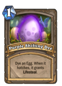 Purple Shifting Dye(89749).png