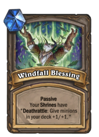Windfall Blessing(90450).png