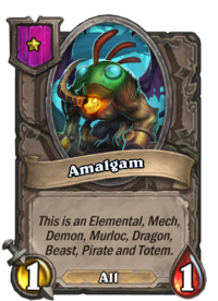 Amalgam (Battlegrounds).png