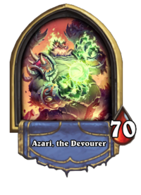 Azari, the Devourer(77295).png