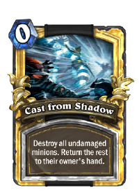 Cast from Shadow(49898) Gold.png
