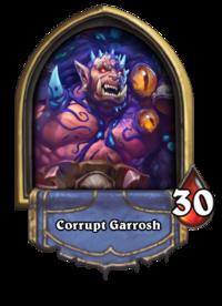Corrupt Garrosh(92889).png