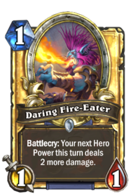 Daring Fire-Eater(90177) Gold.png