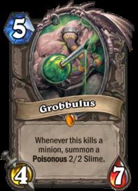 Grobbulus(31150).png
