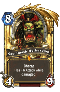 Grommash Hellscream(643) Gold.png