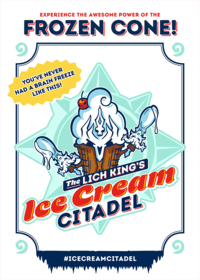 Ice Cream Citadel brochure.png