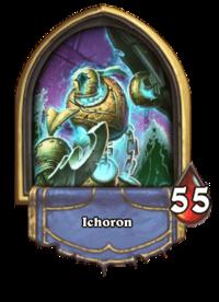 Ichoron.png