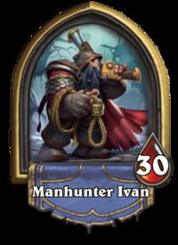 Manhunter Ivan (Henchmania!).png