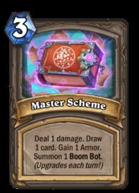 Master Scheme.png