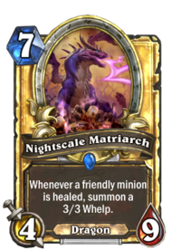 Nightscale Matriarch(89457) Gold.png