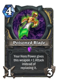 Poisoned Blade(22273).png