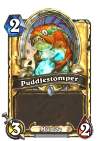 Puddlestomper(12274) Gold.png