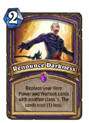 Renounce Darkness(33136).png