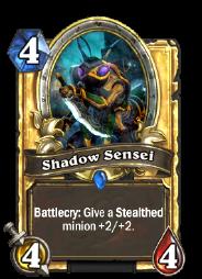 Shadow Sensei(49725) Gold.png