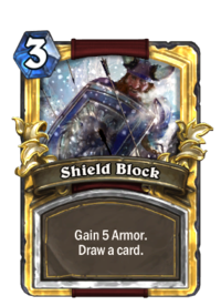 Shield Block(493) Gold.png