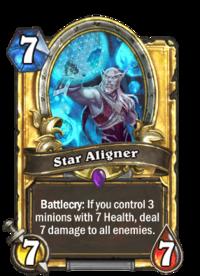 Star Aligner(89842) Gold.png