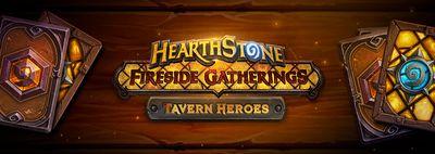 Tavern heroes.jpg