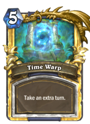 Time Warp(55554) Gold.png