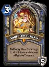 Toki, Time-Tinker(89593).png
