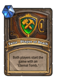 Twist - Plague of Death(92491).png