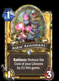 Aldor Attendant(210757) Gold.png