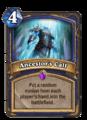 Ancestor's Call.png