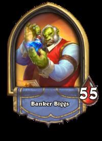 Banker Biggs Gold.png