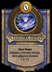 Banshee's Blessing(151557).png