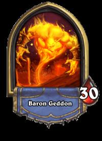 Baron Geddon (boss).png