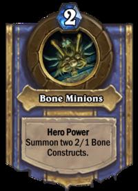 Bone Minions(14627).png