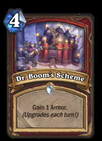 Dr. Boom's Scheme(90575).png