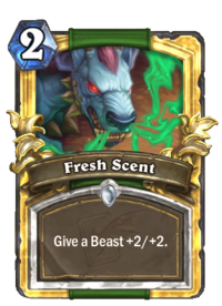 Fresh Scent(184958) Gold.png