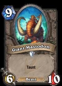 Giant Mastodon(55593).png