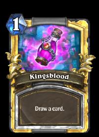 Kingsblood(49831) Gold.png