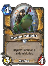 Murloc Knight(22362).png