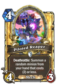 Piloted Reaper(89931) Gold.png