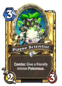 Plague Scientist(61812) Gold.png