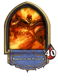 Ragnaros the Firelord(127365).png