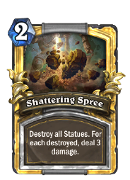 Shattering Spree(27361) Gold.png