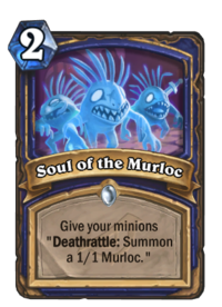 Soul of the Murloc(90647).png