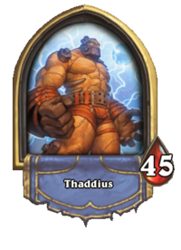Thaddius (boss) Gold.png