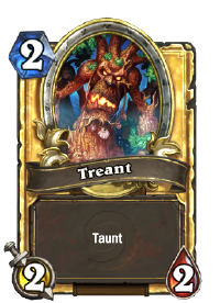 Treant(181) Gold.png