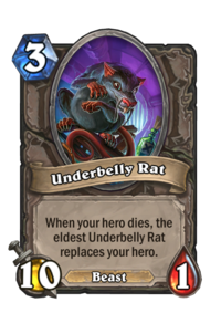 Underbelly Rat.png