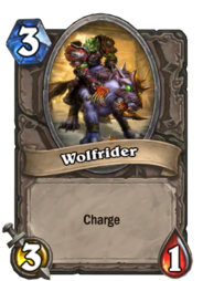 Wolfrider(174).png