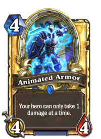 Animated Armor(27252) Gold.png